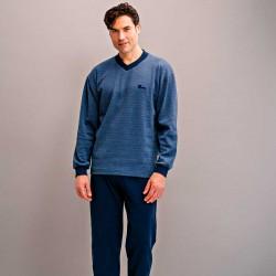 Pyjama Asman 7300