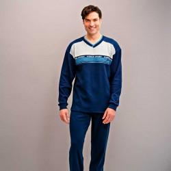 Pyjama Asman 7309