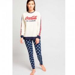 Pyjama Gisela 1622