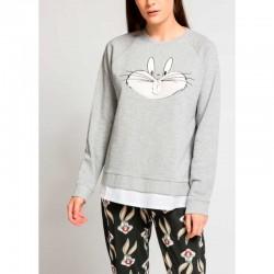Pijama Gisela 1604