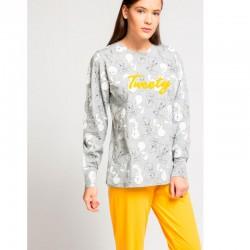 Pijama Gisela 1616