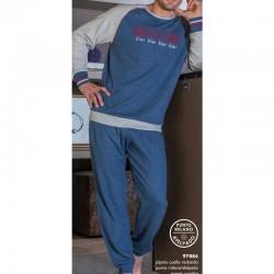 Pijama Kler 97084