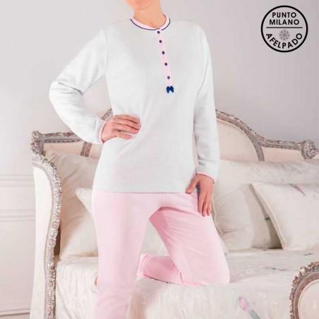 Pyjama Marie Claire 97100