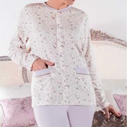 Pajama Marie Claire 97098