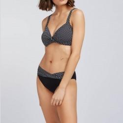 Bikini Gisela 3237C