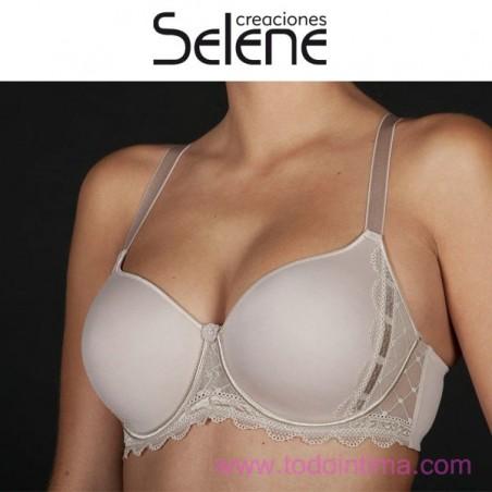 Desire Selene bra