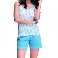 Pijama Aralia 7350