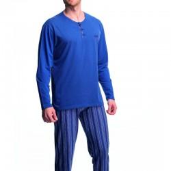 Pyjama Asman 7387