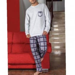 Pyjama Kler 97136