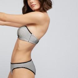 Bikini Gisela 3270