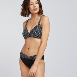 Bikini Gisela 3237