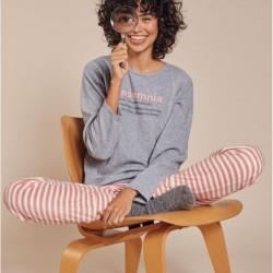 Pyjama Gisela 1711