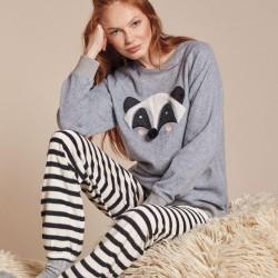 Pyjama Gisela 1727