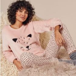 Pyjama Gisela 1728
