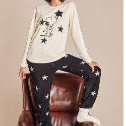 Pyjama Gisela 1718