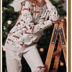 Pyjama Gisela 1746