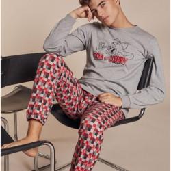 Pyjama Gisela 1754
