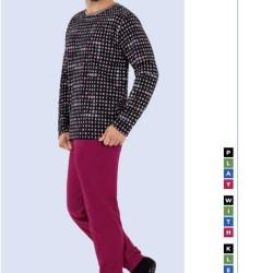 Pyjama Kler 97175