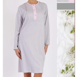 Night dress Marie Claire 90858