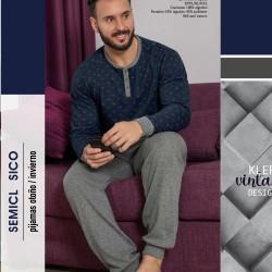 Pyjama Kler 97179