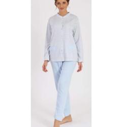 Pajama Marie Claire 97214