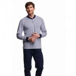 Pyjama Asman 7404