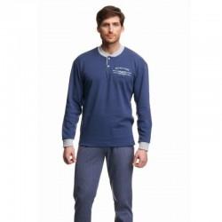 Pyjama Asman 7405