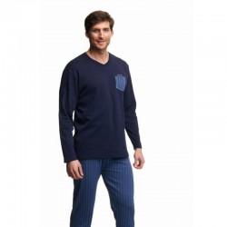 Pyjama Asman 7420