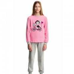 Pijama Aralia 7424