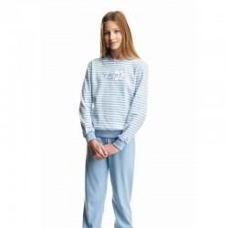 Pijama Aralia 7423