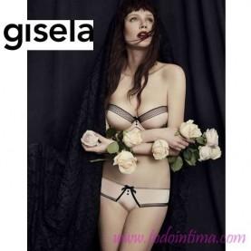 Conjunto Gisela 0008