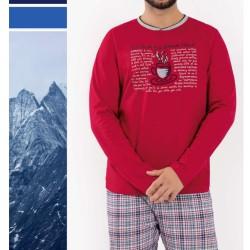 Pyjama Kler 97172