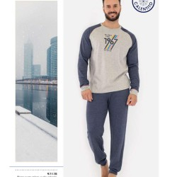 Pyjama Kler 97178