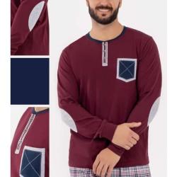 Pajama Kler 97181