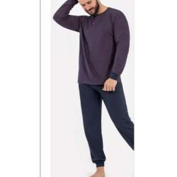 Pyjama Kler 97186