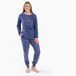 Pajama Munich UP0301