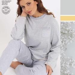 Pajama Marie Claire 97193