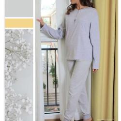 Pajama Marie Claire 97192