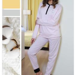 Pijama Marie Claire 97191