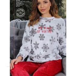 Pajama Marie Claire 97199