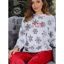 Pijama Marie Claire 97199