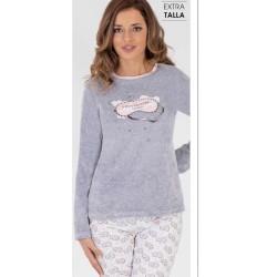 Pajama Marie Claire 97202