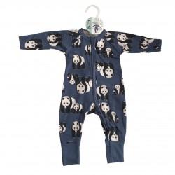 Pyjama DIM 9KA