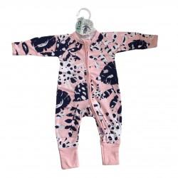 Baby Pajama DIM 9KD