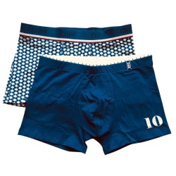pack 2 boxers dim 09BF