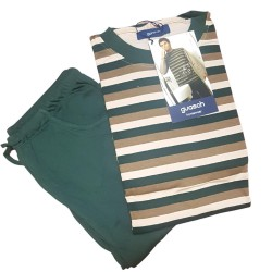 Pyjama Guasch GC143D7