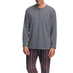 Pajama Asman 7446