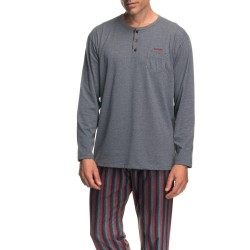 Pyjama Asman 7446