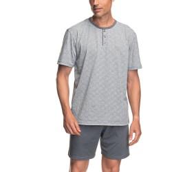 Pyjama Asman 7449