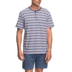 Pyjama Asman 7457